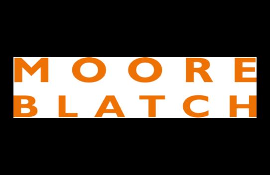 moore blatch logo