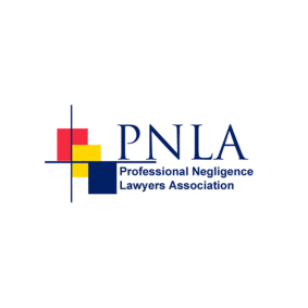 professional-negligence-lawyers-association-logo