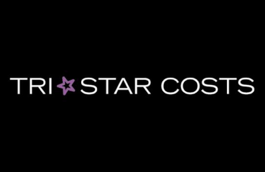 tristar costs logo